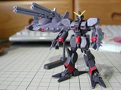 GFAS-X1_a.jpg