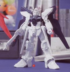 X20A-T2.jpg