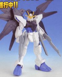 X20A-T3.jpg