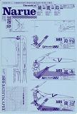 cn20051015b.jpg