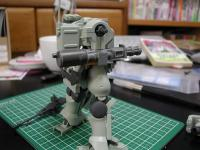 cn20080212b.jpg