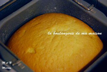 boulangeriemaison03.jpg
