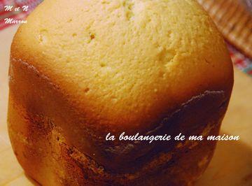 boulangeriemaison04.jpg