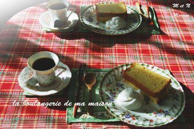 boulangeriemaison06.jpg