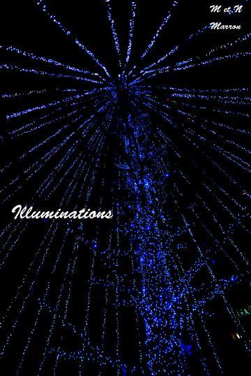illuminations04.jpg