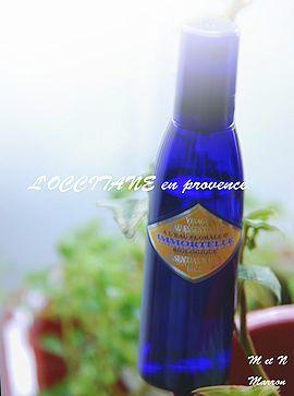 occitane05.jpg