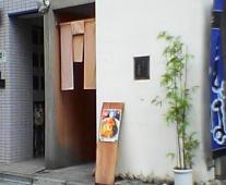 20050802183502.jpg