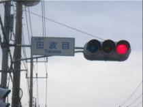 20071130195818.jpg