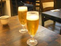 07-12-10 ビール