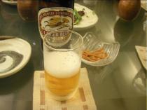 07-12-19 ビール