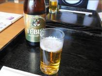 07-12-27 ビール