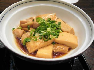 08-1-21 煮豆腐