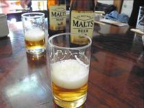 08-1-25 ビール