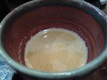 08-1-25 くるみ汁