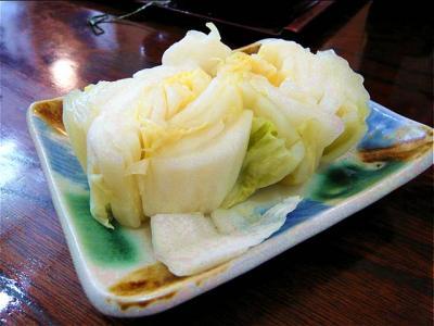 08-1-25 白菜