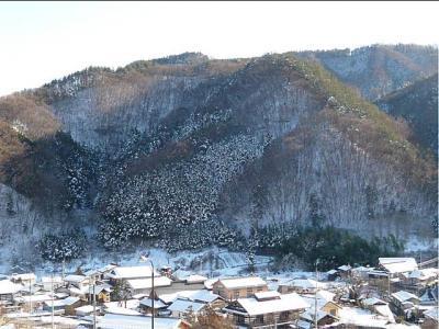 08-2-5 雪景色12