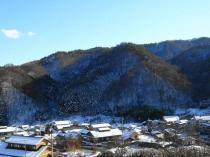 08-2-5 雪景色8