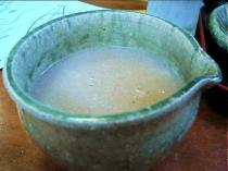 08-2-5 蕎麦湯