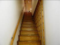 08-2-7 階段