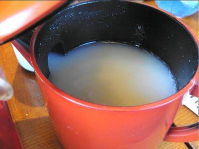 08-2-8 蕎麦湯