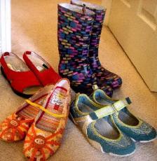 shoe2s.jpg