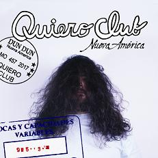 quieroclub2ndoficial