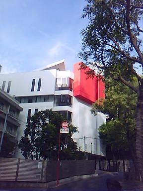 embajadademexico