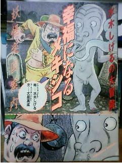 mizukibook
