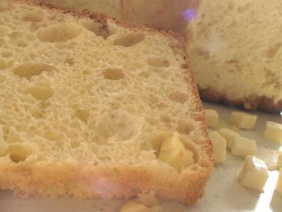 白みそチーズ2