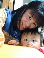 211_convert_20090315144807.jpg