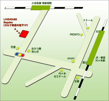 bogaloo_map.jpg