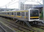 JRE-209EMU-Nanbu.jpg
