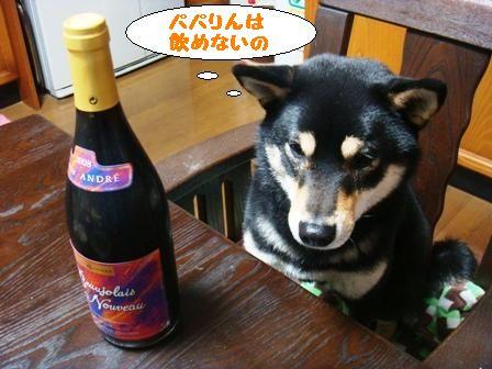 ワイン りん