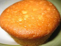 カップケーキです(*^_^*)