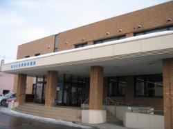 旭川社会保険事務所