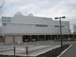 旭川市科学館 サイパル