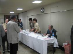 千葉監督が本にサインをしてくださいました(^^)