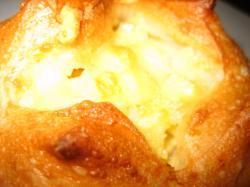 チーズフランス 120円