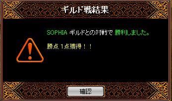 VSSOPHIA
