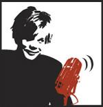RadioShowLogo
