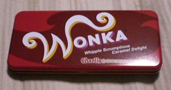 wonka-1