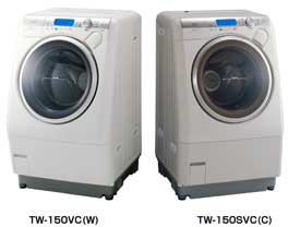 051213_tw-150svc-150vc.jpg