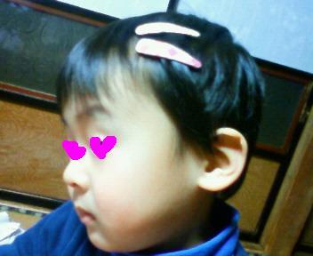 NEC_0576.jpg