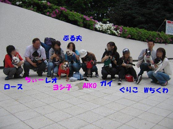 20050502065306.jpg