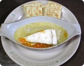 breakfast_20090325100703.jpg