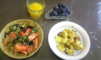 breakfast_20090729094242.jpg