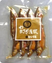 food1_20090523110641.jpg