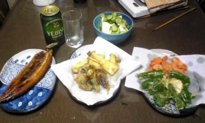 food2_20090818073801.jpg