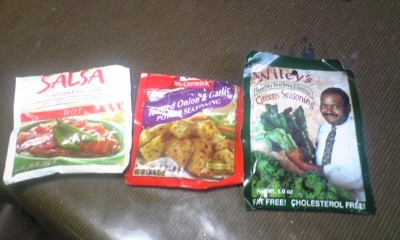 food3_20090729094201.jpg