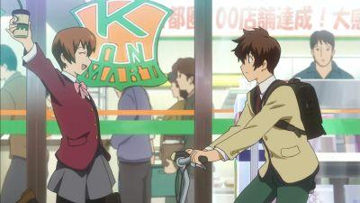 kurokami003.jpg